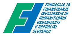 logo FIHO