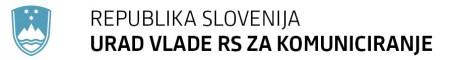 urad_vlade_za_komuniciranje